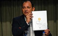 Chính phủ Venezuela sẽ áp dụng một số biện pháp mới nhằm tăng cường khả năng lưu hành của đồng tiền
