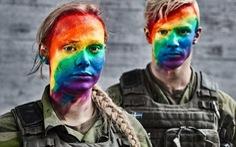 Quân nhân chuyển giới thành nữ, quân đội Hàn Quốc họp khẩn