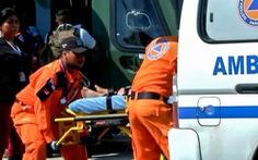 Nghi lễ trừ tà kinh dị: hơn 20 người bị giết và tra tấn