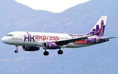 Hong Kong Express xin lỗi vì buộc khách thử thai mới cho lên máy bay