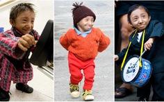 Magar, chàng trai lùn nhất thế giới, qua đời ở tuổi 27