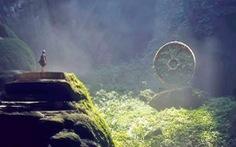 Quảng bá du lịch qua MV của Alan Walker: Chuyện bây giờ mới kể