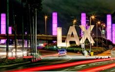 Mỹ kiểm tra sức khỏe hành khách từ Vũ Hán tới tại 3 sân bay lớn
