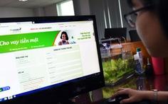 Người vay tiêu dùng online: Cuối năm bị đòi nợ kiểu 'khủng bố'