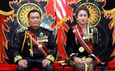 Indonesia bắt người đàn ông tự xưng 'vua của thế giới'