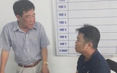 Khởi tố 2 thanh niên bắt cóc nữ sinh để tống tiền 5 tỉ đồng