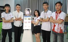Năm học 2020, Đại học Duy Tân tuyển sinh 6 ngành mới