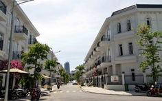 Dân mua nhà đất trong 2 dự án 12.000 tỉ của Vũ 'nhôm': Xử lý sao?