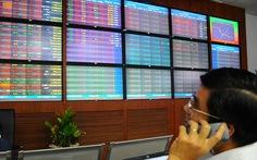 Khối ngoại đột ngột mua ròng hơn 1.000 tỉ đồng, vốn hóa tăng 1,24 tỉ USD