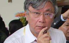 Gần đến ngày hầu tòa, nguyên giám đốc Sở Y tế Long An tiếp tục gửi đơn tố cáo