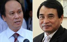 Xét xử 2 cựu chủ tịch Đà Nẵng và Vũ 'nhôm' vì làm 'bốc hơi' hơn 22.000 tỉ đồng
