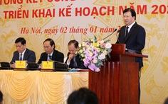 Cần sớm đưa đường sắt Cát Linh - Hà Đông vào khai thác