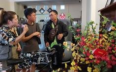 Hạn chế di chuyển du khách Trung Quốc đang ở Việt Nam vì virus corona