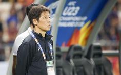 Nhận lương 2 tỉ/tháng, HLV Nishino tự tin đưa Thái Lan dự World Cup 2026
