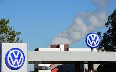 Canada phạt Volkswagen thêm 150 triệu USD trong vụ bê bối gian lận khí thải
