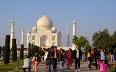 'Siêu đám cưới' Ấn Độ sẽ đổ bộ Việt Nam trong năm 2020