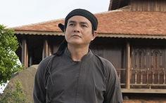 Cậu Ba Cao Minh Đạt vào vai anh Hảo của 'Hai chàng Hảo Hớn'