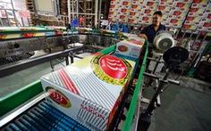 Bộ Công thương chọn 'ngày đẹp' để chuyển giao Bia Sài Gòn