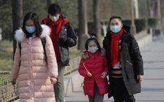 Tòa tối cao Trung Quốc tha cho nhóm người loan 'tin đồn' về dịch corona