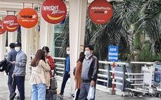 Đà Nẵng tạm dừng đón khách Trung Quốc