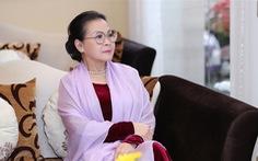 Hoãn show 'Chuyện tình' của Khánh Ly, Quang Dũng, Hồng Nhung vì virus corona