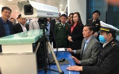 Hải Phòng yêu cầu doanh nghiệp bố trí khu vực riêng cho lao động người Trung Quốc