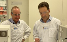 Úc tái tạo thành công virus corona mới trong phòng thí nghiệm