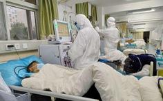 Những điều bạn cần biết về virus corona gây viêm phổi cấp ở Vũ Hán