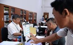 TP.HCM khảo sát sự hài lòng của dân: Làm sao để dân đánh giá đúng thực chất