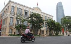 Đà Nẵng chọn 'chính quyền 1 cấp' làm mô hình chính quyền đô thị