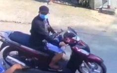 Nghi can bắn chết 4 người chiếm đoạt nhiều xe máy để bỏ trốn