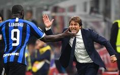 Inter Milan: đội bóng 'ngoại hạng Anh' trên đất Ý