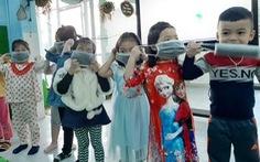 Đà Nẵng cho học sinh, sinh viên nghỉ học thêm một tuần