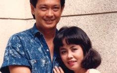 Nhạc sĩ Dương Thụ: Chánh Tín là người hào sảng, có chút 'máu giang hồ'