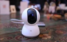 Lỗi coi lén ảnh người khác khiến camera của Xiaomi bị Google vô hiệu hóa
