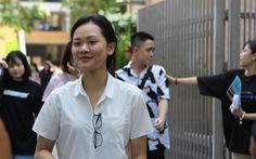 Trường ĐH Kinh tế quốc dân tuyển sinh bổ sung 7 chương trình và ngành mới
