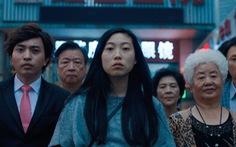 Chờ đợi diễn viên gốc Á 'làm nên chuyện' ở lễ trao giải Quả cầu vàng thứ 77
