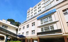 Sở Y tế vào cuộc vụ thai nhi 40 tuần tử vong tại Bệnh viện Từ Dũ