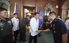 Tổng thống Duterte lệnh sẵn sàng sơ tán 1,2 triệu người Philippines ở Trung Đông