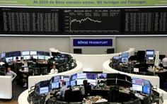 Iran trả đũa Mỹ: chứng khoán thế giới lao dốc, giá vàng, giá dầu đồng loạt tăng
