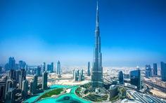 UAE thông qua việc cấp visa nhiều lần cho công dân nước ngoài