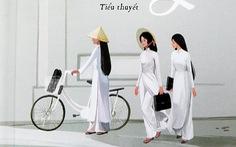 Người nam sinh Sài Gòn tóc bạc kể mãi chuyện xuống đường...