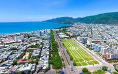 Bình Định dành nhiều khu 'đất vàng' xây trường học