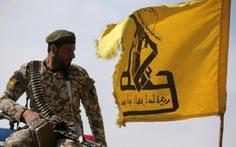 Liên minh dân quân Hashd al-Shaabi: Từ cướp đường thành thế lực chính trị