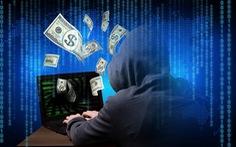 Cảnh báo lợi dụng dịch virus corona, phát tán mã độc cướp tài khoản ngân hàng