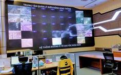 'Bộ não' giám sát cao tốc tê liệt: chờ kinh phí khắc phục, sửa chữa