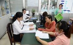 TP.HCM tiếp tục khảo sát ý kiến người dân sau khi nằm viện