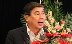Các doanh nghiệp Việt phải minh bạch về nguồn gốc, xuất xứ