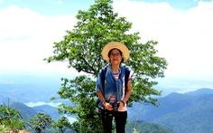 Trên đỉnh núi thiêng Bạch Mã - Kỳ 6: Những phát hiện mang tên bachma