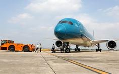 Rà soát quy trình an toàn sau vụ sét đánh tử vong thợ máy ở sân bay